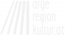 awge-logo-weiss-auf-transparent