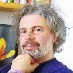 Andreas Schelakovsky