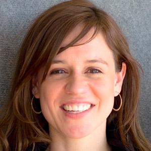 Speaker - Britta Hölzel