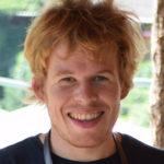Helmut Wolman
