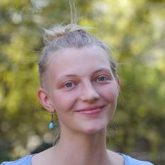 Luisa Kleine