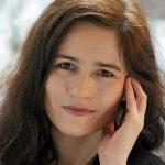 Dr. Natalie Knapp