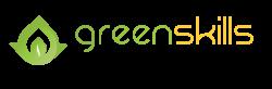 greenskills vermittelt jede Menge Erd-regenerierende Lösungsansätze.