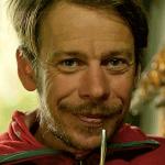 Gregor Sieböck