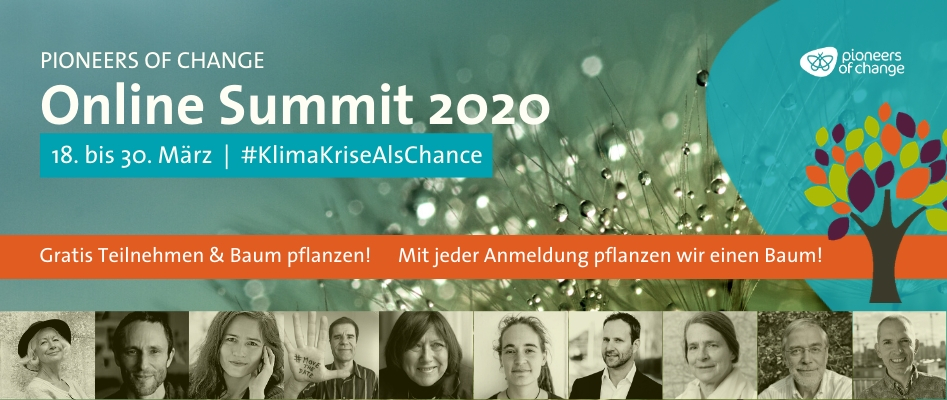pioneersofchange-summit.org