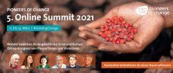 pioneers-summit-banner-947x400