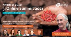 pioneers-summit-banner-jane-goodall-1200x628